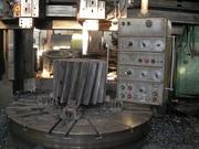 Изготовим шестерни с нестандартным модулем,  пидчевые зацепления