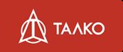 Продам информацию об экономическом состоянии ГУП ТАЛКО